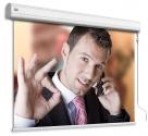 Ekran Adeo Winch Professional 243x243 cm (1:1)