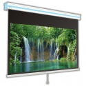 Ekran Avers Cirrus X 210x160 cm (4:3)