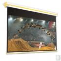 Ekran Avers Cumulus X 300x225 cm (4:3)