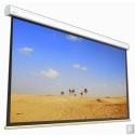 Ekran Avers Solar 550x309 cm (16:9)