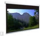 Ekran Avers Solaris 400x400 cm (1:1)