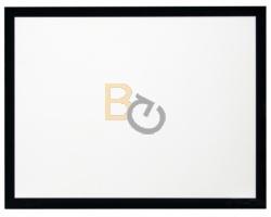 Ekran Kauber 400x300 cm (4:3)