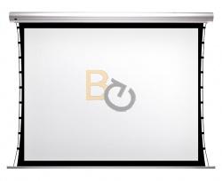 Ekran Kauber Blue Label Tensioned 170x106 cm (16:10)