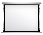 Ekran Kauber Blue Label Tensioned 270x152 cm (16:9)