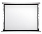 Ekran Kauber Blue Label Tensioned XL 290x163 cm (16:9)