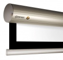 Ekran Viz-art Mercury 220x165 cm (4:3)