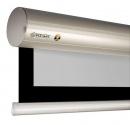 Ekran Viz-art Neptun 380x214 cm (16:9)
