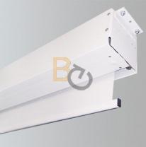 Ekran elektryczny PROAV RUNWAY PLUS 800x600 cm