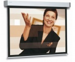 Ekran elektryczny Projecta Cinelpro RF Electrol 160x123 cm (4:3)
