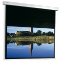 Ekran elektryczny Projecta Cinema Electrol 240x139 cm (16:9)