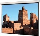 Ekran elektryczny Projecta Cinema RF Electrol 180x138 cm (4:3)