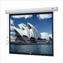 Ekran elektryczny Projecta Cinema RF Electrol 200x153 cm (4:3)