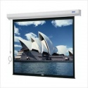 Ekran elektryczny Projecta Cinema RF Electrol 220x128 cm (16:9)