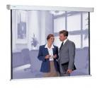 Ekran elektryczny Projecta Compact Electrol 300x173 cm (16:9)