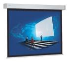 Ekran elektryczny Projecta Elpro Electrol 300x173 cm (16:9)
