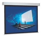 Ekran elektryczny Projecta Elpro Electrol 340x258 cm (4:3)