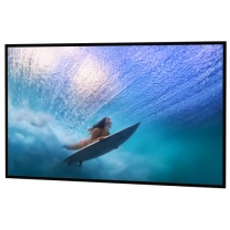 Ekran ramowy Da-Lite Da-Plex 146x234cm (16:10)