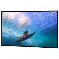 Ekran ramowy Da-Lite Da-Plex 184x295cm (16:10)
