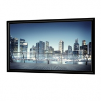 Ekran ramowy Da-Lite Flex Plex 152x244cm (16:10)