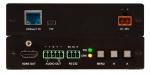 Ekstender Atlona AT-HDVS-150-RX