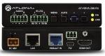 Ekstender Atlona AT-HDVS-200-RX