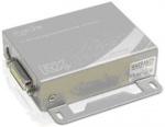 Ekstender DVI PureLink DE0045-1
