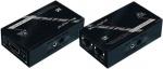 Ekstender HDMI Key Digital KD-CATHD150