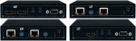 Ekstender HDMI Key Digital KD-X600ProK