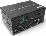 Ekstender HDMI over IP PureLink PT-IPAV-E2-TX