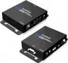 Ekstender HDMI/HDBaseT PureLink PT-E-HD50