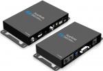 Ekstender HDMI/HDBaseT PureLink PT-E-HD60