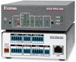 Extron Procesor sterujący IPCP Pro 250