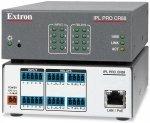 Extron Procesor sterujący IPL Pro CR88
