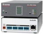 Extron Procesor sterujący IPL Pro IRS8