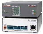 Extron Procesor sterujący IPL Pro S3