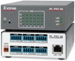 Extron Procesor sterujący IPL Pro S6