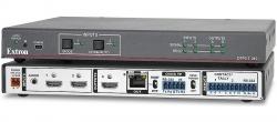 Extron Switcher DTP2 T 212