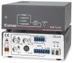 Extron Transmiter Światłowodowy FOX Tx AV
