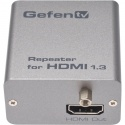 Gefen HDMI Repeater