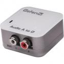 Gefen Konwerter Analog Audio do Digital Audio