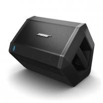 Głośnik BOSE S1 PRO z wbudowanym akumulatorem