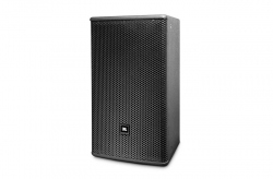 Głośnik JBL AC566