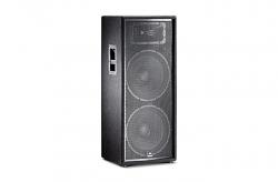 Głośnik JBL JRX225