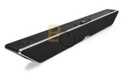 Głośnik do monitorów interaktywnych CTOUCH serii XT
