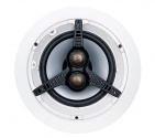 Głośnik montażowy Monitor Audio C180-T2