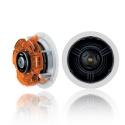 Głośnik montażowy Monitor Audio C265-LCR