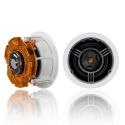Głośnik montażowy Monitor Audio C380-LCR