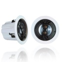 Głośnik montażowy Monitor Audio CPC Radius Stereo
