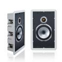 Głośnik montażowy Monitor Audio CPW BR