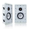 Głośnik montażowy Monitor Audio CPW GS